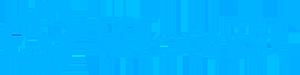 liltourist logo small