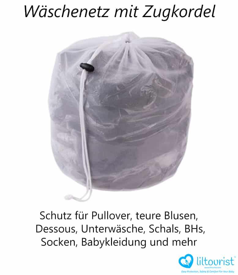 liltourist Waeschenetz